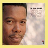 Eddie Floyd, The Very Best Of Eddie Floyd (CD)