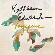 Kathleen Edwards, Voyageur (LP)