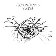 Floating Points, Elaenia (LP)