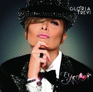 Gloria Trevi, El Amor [Deluxe Edition] (CD)