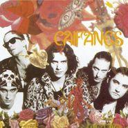 Caifanes, Diablito (CD)