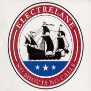 Electrelane, No Shouts No Calls [Import] (CD)
