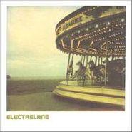 Electrelane, Rock It To The Moon (CD)