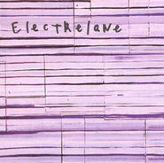 Electrelane, Singles, B-Sides & Live [Import] (CD)
