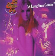 Electric Flag, A Long Time Comin' (CD)