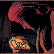 Electric Light Orchestra, Discovery (CD)