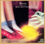 Electric Light Orchestra, Eldorado: A Symphony By The Electric Light Orchestra (CD)