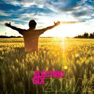 Electric Six, Zodiac (CD)