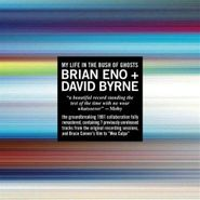 Brian Eno, My Life In The Bush Of Ghosts [Remastered 180 Gram Vinyl] (LP)