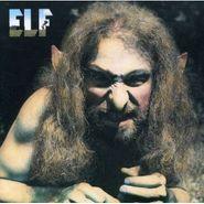 Elf, Elf (CD)