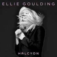 Ellie Goulding, Delirium [Limited Edition] (CD)