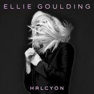 Ellie Goulding, Delirium [Limited Edition] (CD)