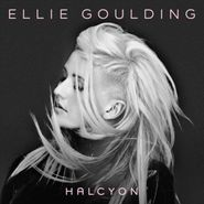 Ellie Goulding, Halcyon [Deluxe Edition] (CD)