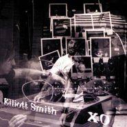 Elliott Smith, XO (CD)