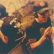 Elliott Smith, Either / Or (CD)