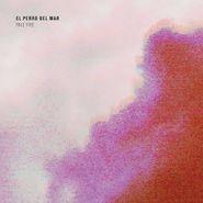 El Perro del Mar, Pale Fire (CD)