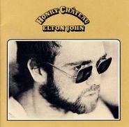 Elton John, Honky Chateau (CD)
