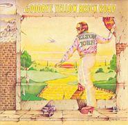 Elton John, Goodbye Yellow Brick Road [30th Anniversary Deluxe Edition] [SACD] (CD)