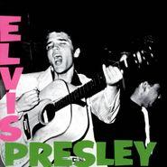 Elvis Presley, Elvis Presley [180 Gram Vinyl] (LP)