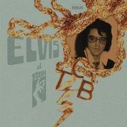 Elvis Presley, Elvis At Stax (LP)
