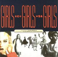 Elvis Costello, Girls Girls Girls (CD)