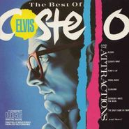 Elvis Costello & The Attractions, The Best Of Elvis Costello And The Attractions (CD)
