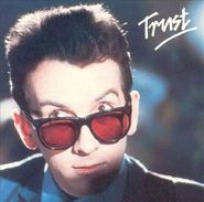 Elvis Costello & The Attractions, Trust (CD)