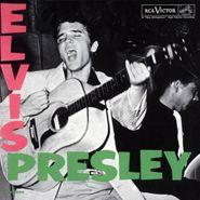 Elvis Presley, Elvis Presley [Legacy Edition] (CD)