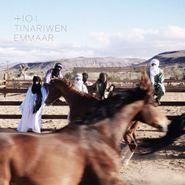 Tinariwen, Emmaar (CD)
