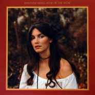 Emmylou Harris, Roses In The Snow (CD)