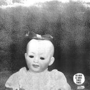 ty segall emotional mugger lp