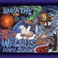 Randy Jackson, Empathy For The Walrus: Music of the Beatles (CD)
