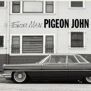 Pigeon John, Encino Man (CD)