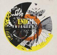 Enigma, Voyageur (CD)