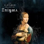 Enigma, The Platinum Collection (CD)