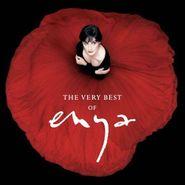 Enya, The Very Best Of Enya (CD)