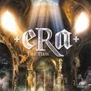 Era, Mass (CD)