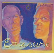Erasure, Erasure (CD)