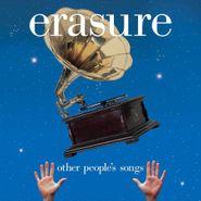 Erasure, Other People's Songs (CD)