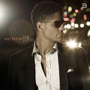 Eric Benét, The One (CD)