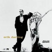 Erik Darling, Erik Darling (CD)
