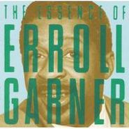 Erroll Garner, The Essence Of Erroll Garner (CD)