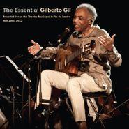Gilberto Gil, The Essential Gilberto Gil (CD)