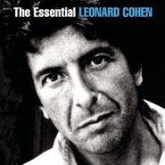 Leonard Cohen, The Essential Leonard Cohen (CD)