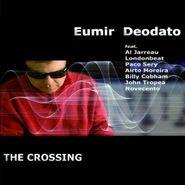 Eumir Deodato, The Crossing (CD)
