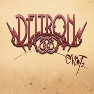 Deltron 3030, Event 2 (CD)