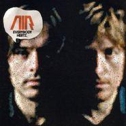 Air, Everybody Hertz (CD)