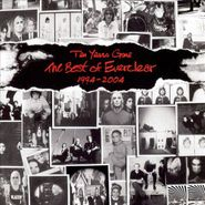 Everclear, Ten Years Gone: The Best Of Everclear 1994-2004 (CD)