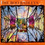 the boo radleys everything's alright forever