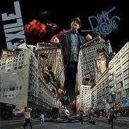 Exile, Dirty Science (CD)